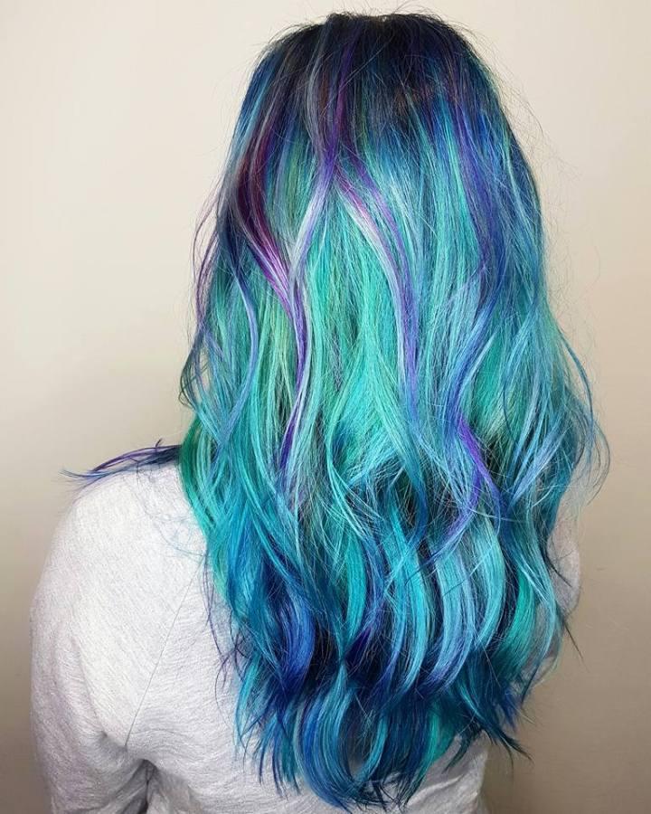 bluehair2